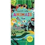 Animais - Procure e Ache