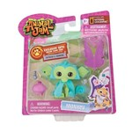 Animal Jam Amigos Monkey 81133 Fun