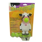 Animal Poppers - Moo Popper - DTC