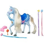 Animal Princesas Disney Cavalos Major - Hasbro