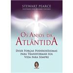 Anjos da Atlantida