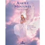 Anjos e Mentores - Alfabeto