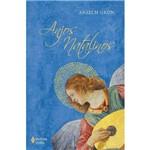 Anjos Natalinos - Meditações 1ª Ed.