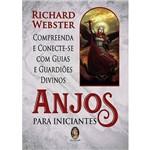 Anjos para Iniciantes - 1ª Ed.