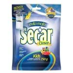 Anti Mofo Closet Kids 250G - Secar