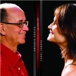 Antonio Adolfo e Carol Saboya - ao Vivo Live