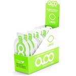 Aoo Gel - (caixa com 10 Sachês) - Aoo