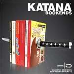 Aparador de Livros Katana