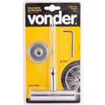 Aplicador de Reparos Arv 2000 Jogo Vonder
