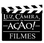 Aplique Madeira e Papel Filme Lmapc-173 - Litocart