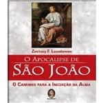 Apocalipse de Sao Joao, o