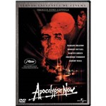 Apocalypse Now - The Best Of War - DVD