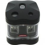Apontador Derwent Bateria 2302332