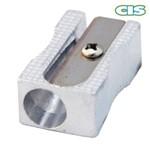 Apontador Sem Depósito Metal S2217 Cis