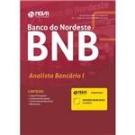 Apostila BNB 2018 - Analista Bancário 1