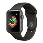 Apple Watch Sport Série 3 42mm 8GB
