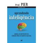Aprendendo Inteligencia - Aleph