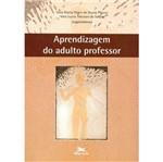 Aprendizagem do Adulto Professor - Loyola