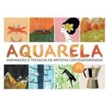 Aquarela - Gg