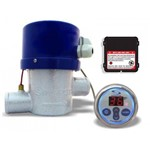 Aquecedor Avantime Light 5000W 127V Sensor Nivel
