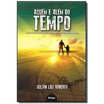 Aquem e Alem do Tempo