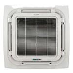 Ar Condicionado Cassete 60.000 Btus Eco Frio 220v - Elgin