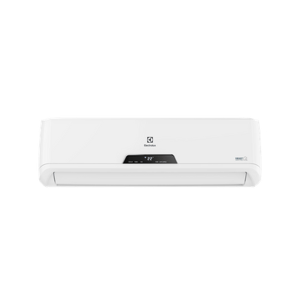 Ar Condicionado Electrolux Inverter 9000 Btus Xi09r Ar-condicionado Electrolux Inverter 9000 Btus Xi09r