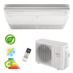 Ar Condicionado Fujitsu Piso Teto Inverter 23.000 BTU/h - Quente/Frio 220V