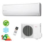 Ar Condicionado Fujitsu Split Hi-Wall Inverter 18.000 BTU/h - Frio 220V