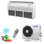Ar Condicionado Piso Teto Atualle Eco Elgin 36.000 BTU/h Frio 220V