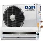 Ar Condicionado Split 12.000 Hw Frio - Elgin