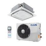 Ar Condicionado Split Elgin Cassete 48.000 Btus Frio 380v