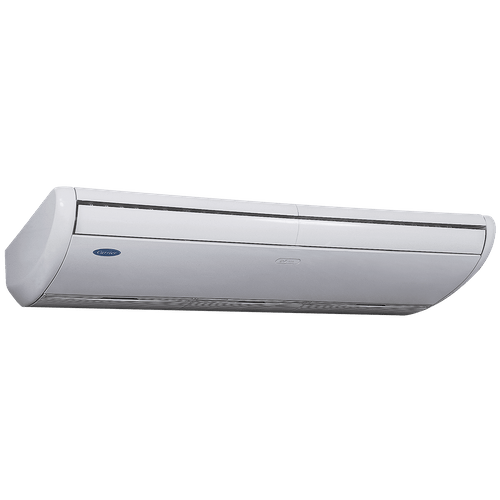 Ar-Condicionado Split Frio Piso-Teto Carrier, Space, 36.000 BTU/h - 38KCK036515MC - 220V