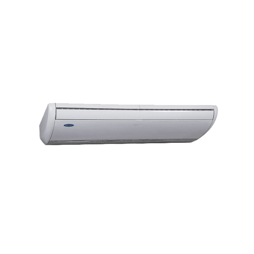 Ar Condicionado Split Frio Piso-Teto Carrier, Trifásico 380v, 58.000 BTU/h - 42XQL60C5