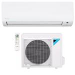 Ar Condicionado Split Hi Wall Inverter Daikin 24.000 Btus Frio Monofásico 220v