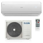 Ar-Condicionado Split Hw Elgin Eco Power 18.000 Btus/h Frio 220v HWFI18B2IA