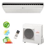 Ar Condicionado Teto Inverter Fujitsu 32.000 BTU/h Quente/Frio 220V