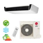 Ar Condicionado Teto Inverter LG 36.000 BTU/h Frio 220V - AV-Q36GM1A0