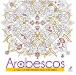 Arabescos - Manole