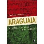 Araguaia - Record
