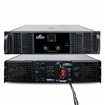 Arcano Potencia Amplificador Invencible-10