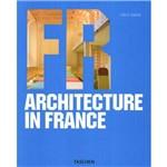 Architecture France