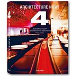 Architecture Now! Vol.4