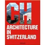 Architecture Switzerland