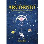 Arcórnio