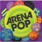 Arena Pop - Vol.2 2015