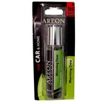 Areon Perfume Morning Dew 35ml