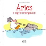 Aries - o Signo Energetico