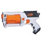Arma de Brinquedo Nerf Exclusiva Maverick A7998