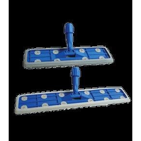 Armação Static Paper ASP450 - Bralimpia